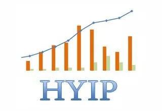 Hyip проектов дизайн hyip сайтов