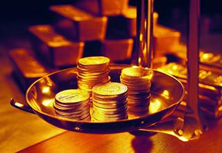 Куда можно инвестировать небольшую сумму денег