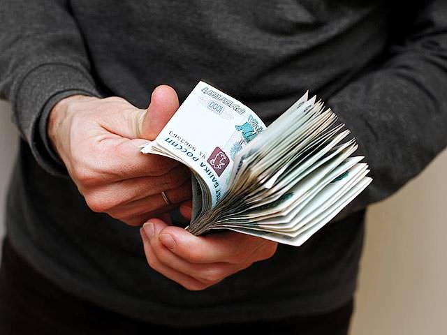 Изображение - Как вложить деньги в мфо investicii-v-mfo-4