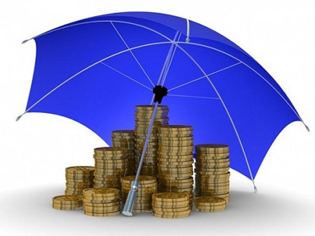 Изображение - Как вложить деньги в мфо investicii-v-mfo-6
