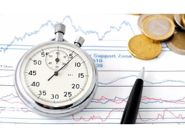 Изображение - Как вложить деньги в мфо investicii-v-mfo-8