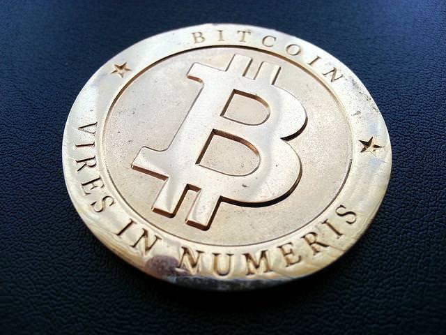 Сколько стоил биткоин 2008 году-11