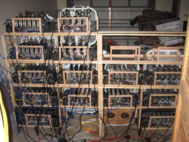 Как заработать bitcoin без вложений-4