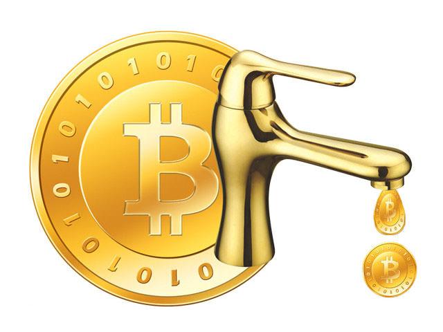 Bitcoin последние новости-5